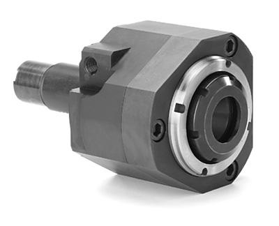 Okuma driven tooling von ruden manufacturing for Von ruden hydraulic motor